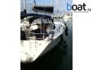 boat for sale |  Beneteau CYCLADES 43.3