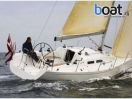 boat for sale |  X-yachts X–35 one design