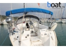 boat for sale |  Bavaria 38/2003