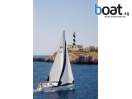 boat for sale |  Bavaria 40 Vision/2007