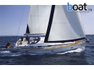 boat for sale |  Bavaria 39 Cruiser