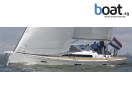 boat for sale |  X-yachts XP 44