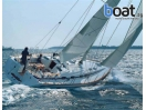 boat for sale |  Bavaria 46 Cruiser/2005