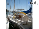 boat for sale |  Beneteau OCEANIS 361