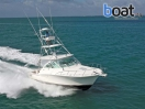 boat for sale |  Cabo 36 Express
