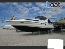 boat for sale |  Bayliner AVANTI 355