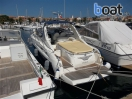boat for sale |  Cranchi ENDURANCE 41