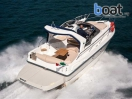 boat for sale |  Cranchi Zaffiro 29