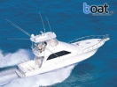 boat for sale |  Cabo 48 Fly
