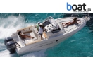 boat for sale |  Capelli Cap 28 WA