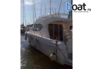 boat for sale |  Jeanneau Prestige 32 Fly