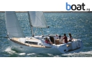 boat for sale |  Beneteau OCEANIS 37