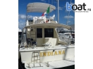 boat for sale |  Hatteras 38 CONVERTIBLE