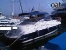 boat for sale |  Cranchi Endurance 33