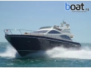 boat for sale |  Abacus Marine ABACUS 70