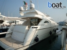 boat for sale |  Abacus Marine ABACUS 62