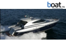 boat for sale |  Fashion Yachts FASHION 55