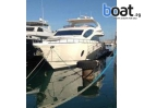 boat for sale |  Aicon AICON 85