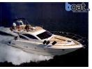boat for sale |  Cranchi Atlantique 43
