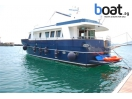 boat for sale |  Halmatic NAVETTA