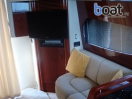 Bildergalerie Fairline Phantom 46 - Image 8