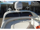 Bildergalerie Fairline Phantom 46 - Image 6