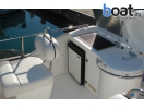 Bildergalerie Fairline Phantom 46 - Image 5
