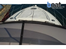 Bildergalerie Fairline Phantom 46 - Image 4