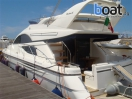 Bildergalerie Fairline Phantom 46 - Image 2