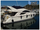 Bildergalerie Fairline Phantom 46 - Image 1