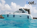 boat for sale |  Chaparral Signature 280