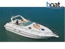 boat for sale |  Cranchi Smeraldo 37