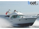 boat for sale |  Beneteau ANTARES 9.80