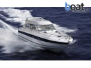 boat for sale |  Bavaria BMB 37 HT