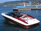 boat for sale |  Bayliner 2452 Arriva