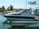 boat for sale |  Bayliner 285 Cruiser