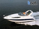 boat for sale |  Bayliner BAYLINER 305