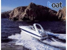 boat for sale |  Bavaria BMB 27 S