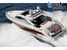 boat for sale |  Azimut 68 S