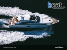 boat for sale |  Princess Yachts V 65