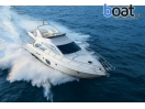 boat for sale |  Azimut AZ 55E