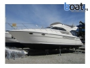 boat for sale |  Fairline PHANTOM 42