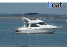boat for sale |  Bayliner 3448 Avanti
