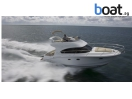 boat for sale |  Beneteau ANTARES 36