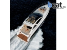 boat for sale |  Atlantis ATLANTIS 50