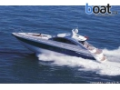 boat for sale |  Fairline TARGA 62 GT