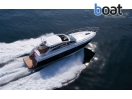 boat for sale |  Princess Yachts V 52