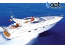boat for sale |  Gobbi GOBBI 425 SC