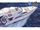 boat for sale |  Azimut AZ 50