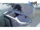 Bildergalerie Fairline PHANTOM 43 - Image 6